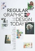 Regular: Graphic Design Today
