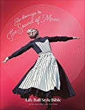 An Homage to The Sound of Music: Life Ball Style Bible