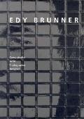 Edy Brunner: Conceptualist, Artist, Photographer, Designer