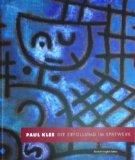 Paul Klee: Die Erfullung Im Spatwerk/Fulfillment in the Late Work