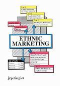 Ethnic Marketing
