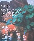 T.j. Wilcox Films