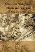 Tolkien and Wagner: The Ring and Der Ring