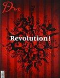 Du838 - das Kulturmagazin. Revolution!