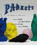 Parkett No. 87: Cerith Wyn Evans, Katarina Fritsch, Annette Kelm, Kelly Walker