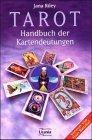 Tarot. Handbuch der Kartendeutungen.