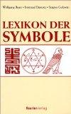 Lexikon der Symbole (German Edition)