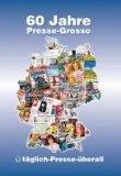 60 Jahre Presse-Grosso