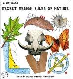 Secret Design Rules of Nature