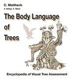 The Body Language of Trees