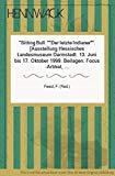 Sitting Bull -
