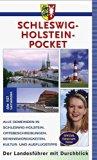 Schleswig-Holstein-Pocket.