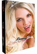 Hot Luxury Girls: Best of Sugar Posh Beauties