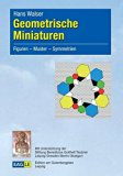 Geometrische Miniaturen (German Edition)