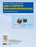 EAGLE-STARTHILFE Wahrscheinlichkeitsrechnung (German Edition)