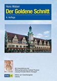 Der Goldene Schnitt (German Edition)