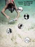 Tauchfahrten/Diving Trips Zeichnung Als Reportage/Drawing as Reportage