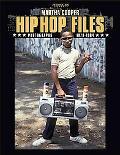 Hip Hop Files Photographs 1979-1984