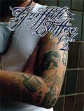 Graffiti Tattoo 2