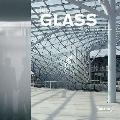 Clear Glass : Creating New Perspectives