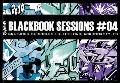Blackbook Sessions #04 : Sketches, Scribbles, Fullcolorblackbookstyles