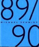 Michael Schmidt: 89