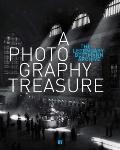 Photography Treasure : The legendary Bettmann Archive