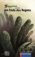 Am Ende des Regens: fantasyguide.de prsentiert (German Edition)