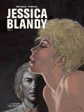 Jessica Blandy 06