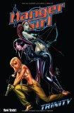 Danger Girl 2 - Trinity