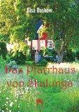 Das Pfarrhaus von Skalunga: Erzhlung (German Edition)