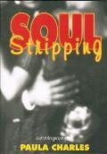 Soul Stripping : Autobiography of a go-go Dancer
