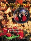 Godewind - Weihnachtszeit, Lichterzeit. Sammelband