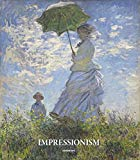 Impressionism = Impressionnisme = impressionismus = Impresionismo = Impressionismo = Impress...