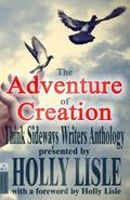 The Adventure of Creation: With a Foreword by Holly Lisle (Think Sideways Writers Anthology)...
