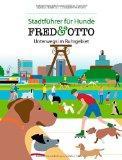 FRED & OTTO unterwegs im Ruhrgebiet