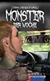 Monster der Woche (German Edition)