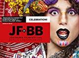 Celebration!: 25 Jahre Jüdisches Filmfest Berlin Brandenburg