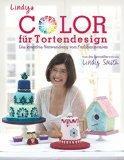 Lindys Color fr Tortendesign