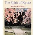 Spirit of Kyoto