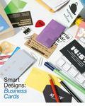 Smart Designs: Business Cards (Pie Books)