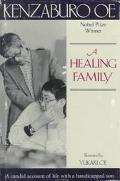 Healing Family