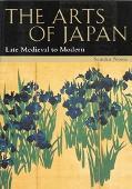 Arts of Japan