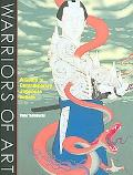 Warriors of Art A Guide to Contemporary Japanese Artists