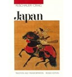 Japan: Tradition and Transformation