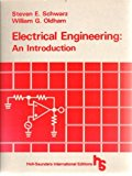 Electrical Engineering: An Introduction