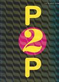 New P.O.P. Design 2