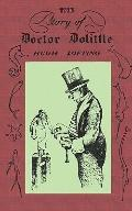 The Story of Doctor Dolittle: Original Version
