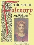 Art of Falconry - Volume One