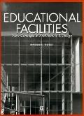 Educational Facilities: New Concepts in Architecture & Design (New Concepts in Architecture ...